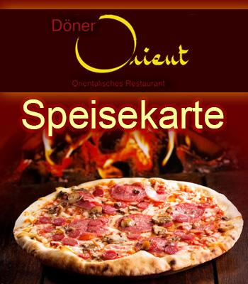 pizza kevelaer restaurant